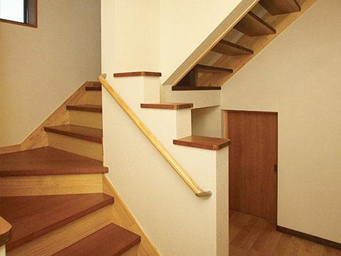 16、階段2