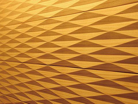 7、棚の壁紙2
