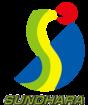 sunohara-logo